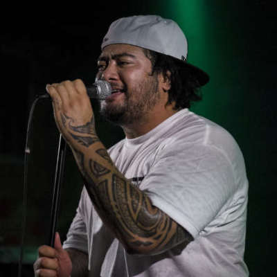 J Boog ConcertFix: Feed your ...
