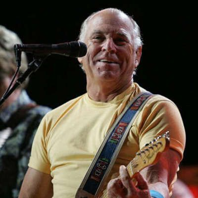 Jimmy buffett 2019 tour dates in Perth