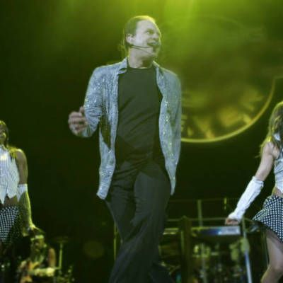 Kc And The Sunshine Band Tour Dates Amp Concert Tickets 2019
