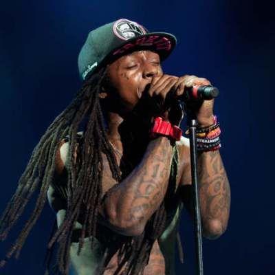 Lil Wayne Tour Dates Amp Concert Tickets 2019