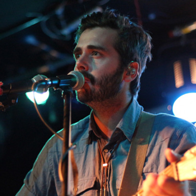 Lord Huron Tour Dates Amp Concert Tickets 2018 2019