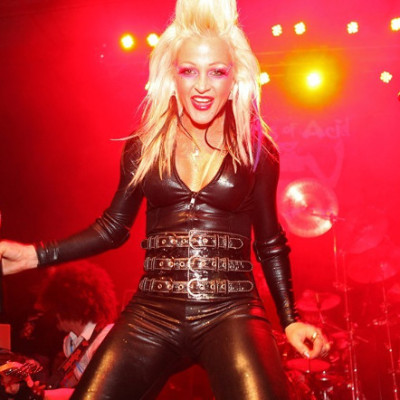 Lords Of Acid Tour Dates Amp Concert Tickets