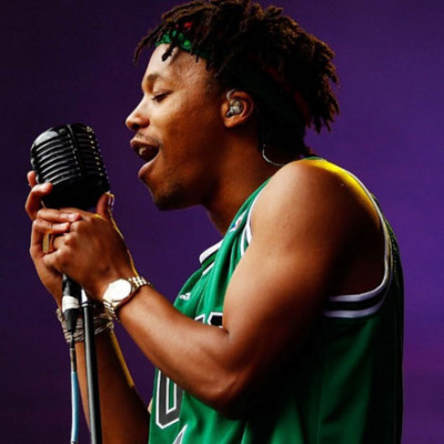 Lupe Fiasco Tour Dates Amp Concert Tickets 2019