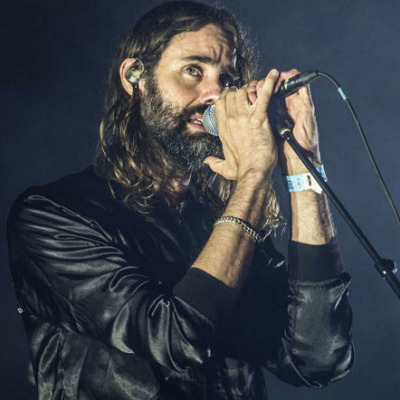Miike Snow Tour Dates & Concert Tickets