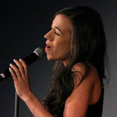 Miranda Sings Tour Dates Amp Concert Tickets