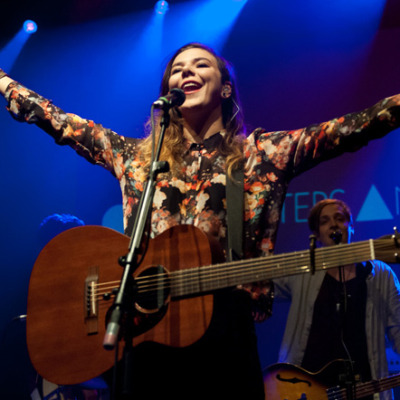 Of Monsters and Men have added an extra date to their 2016 tour