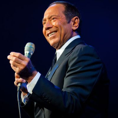 Paul Anka Tour Dates Amp Concert Tickets 2018 2019