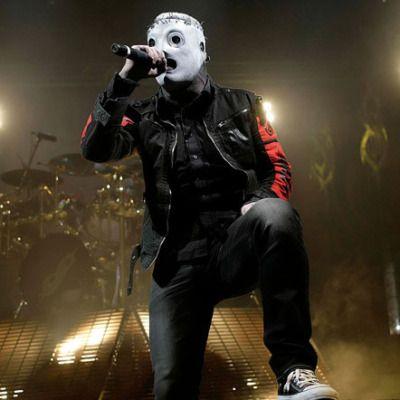 Slipknot Tour Dates Amp Concert Tickets 2019