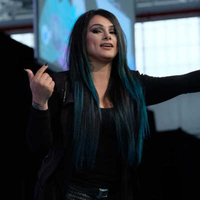 Snow Tha Product Tour Dates Amp Concert Tickets