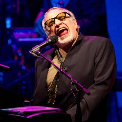 Steely Dan Tour Dates Amp Concert Tickets 2019