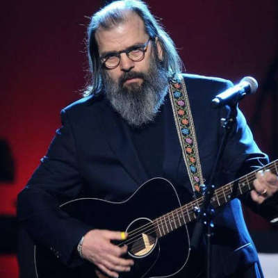 Steve Earle Tour Dates Amp Concert Tickets 2018