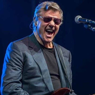Steve Miller Band Tour Schedule