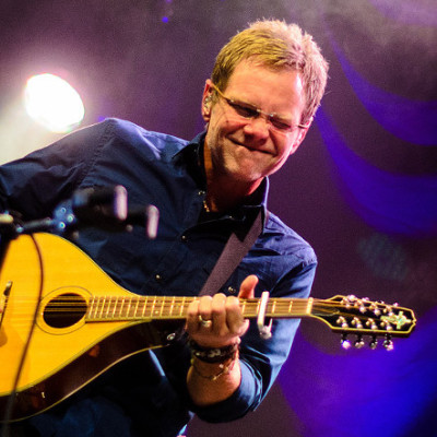 Steven Curtis Chapman Tour Dates Amp Concert Tickets 2018