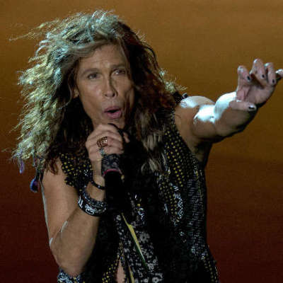 Steven Tyler Tour Dates Amp Concert Tickets