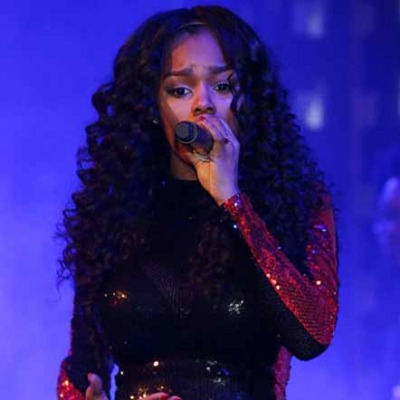 Teyana Taylor Tour Dates Amp Concert Tickets 2019
