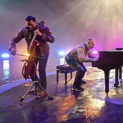 The Piano Guys Tour Dates Amp Concert Tickets 2018 2019