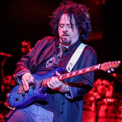 Toto Tour Dates & Concert Tickets 2019