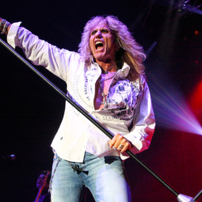 Whitesnake Tour Dates & Concert Tickets 2019