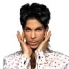 4U - A Symphonic Celebration of Prince
