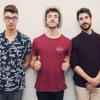 AJR Tour Dates