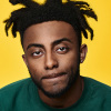 Amine Tour Dates