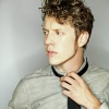Anderson East Tour Dates