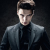 Andy Black Tour Dates