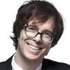 Ben Folds Tour Dates