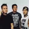 Blink 182 Tour Dates