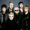 Blondie & Garbage Tour Dates
