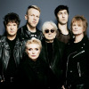 Blondie Tour Dates