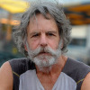 Bob Weir Tour Dates