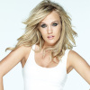 Carrie Underwood Tour Dates