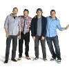 Cast Of Impractical Jokers Tour Dates
