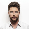 Chris Lane Tour Dates