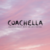 Coachella Tour Dates