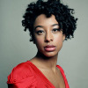 Corinne Bailey Rae Tour Dates