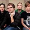 Death Cab for Cutie Tour Dates