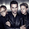 Depeche Mode Tour Dates