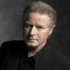 Don Henley Tour Dates