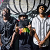 Flatbush Zombies Tour Dates