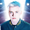 Flux Pavilion Tour Dates