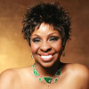 Gladys Knight Tour Dates