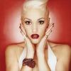 Gwen Stefani Tour Dates