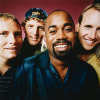 Hootie & The Blowfish Tour Dates