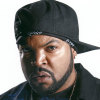 Ice Cube Tour Dates