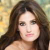 Idina Menzel Tour Dates