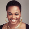 Jill Scott Tour Dates