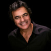Johnny Mathis Tour Dates