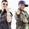 Jowell Y Randy Tour Dates
